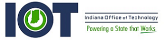 State of Indiana (IOT)
